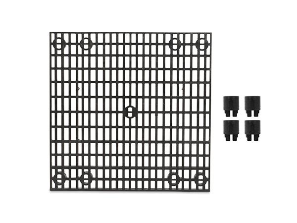 Add-A-Level 36x36 Add-On Unit