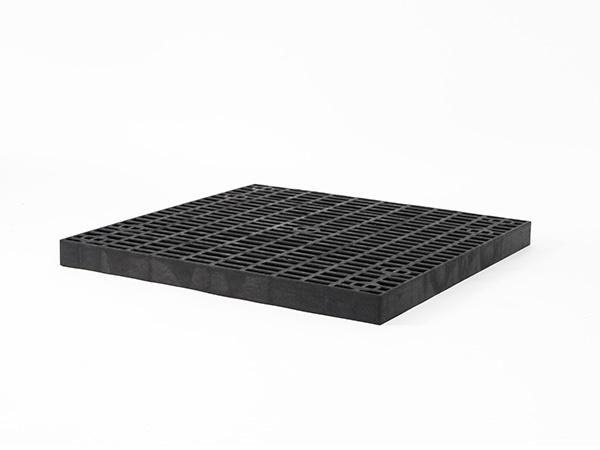 Add-A-Level Panel 36x36