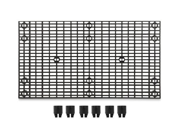 Add-A-Level 66x36 Add-On Unit