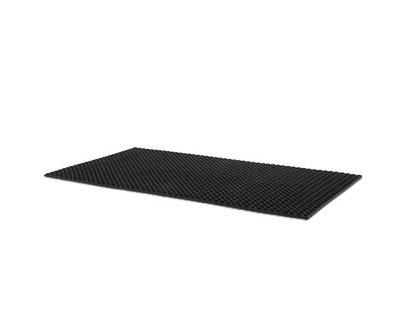 Add-A-Level Mat 66x36 Black