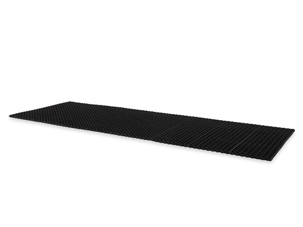 Add-A-Level Mat 96x36 Black