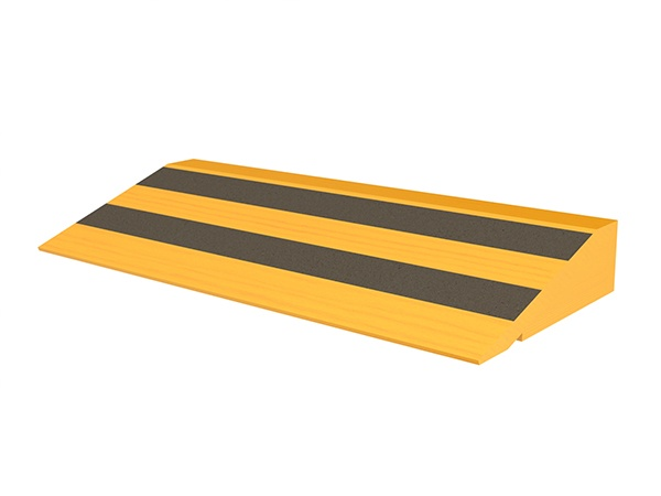 Add-A-Level Ramp 24x10 x 3