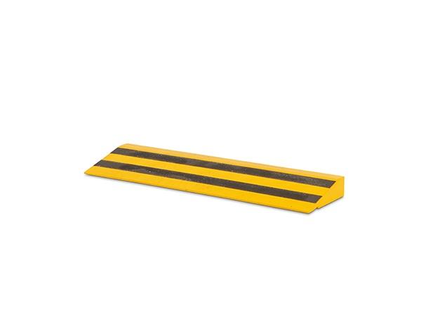 Add-A-Level™ Ramp