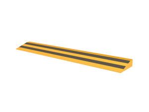 Add-A-Level Ramp 66x10 x 3