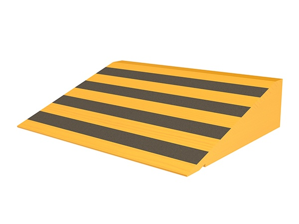 Add-A-Level Ramp 24x18 x 5