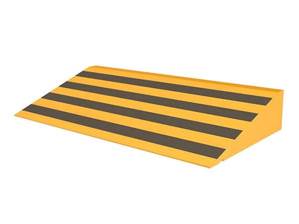 Add-A-Level Ramp 36x18 x 5