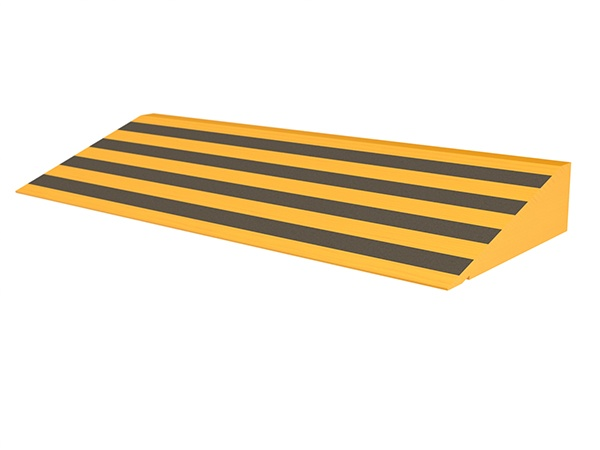 Add-A-Level Ramp 48x18 x 5