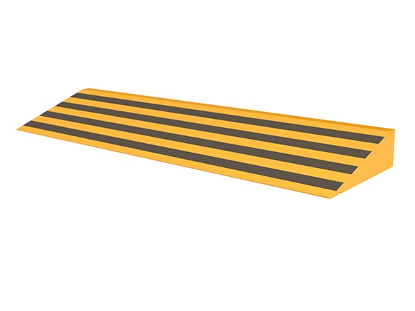 Add-A-Level Ramp 66x18 x 5