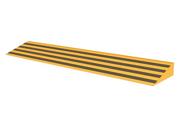 Add-A-Level Ramp 96x18 x 5