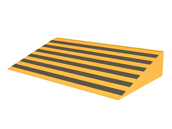 Add-A-Level Ramp 48x26 x 8
