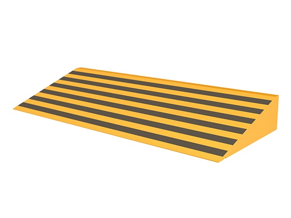 Add-A-Level Ramp 66x26 x 8