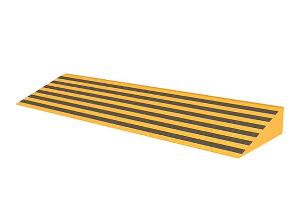 Add-A-Level Ramp 96x26 x 8