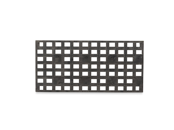Poly-Riser 48x23 Panel Riser