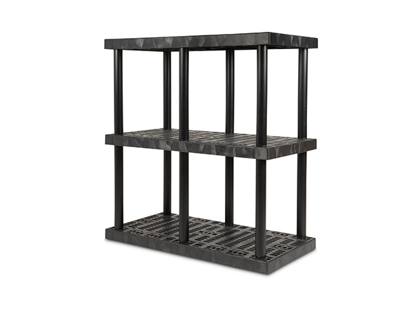 DuraShelf® Grid Top