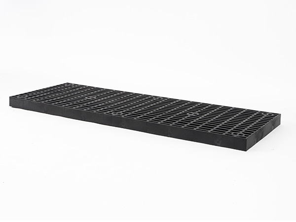 DuraShelf Grid Top Panel 66x24